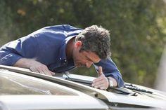 'Grey's Anatomy' fans launch petition to bring back Derek Shepherd Greys Anatomy  #GreysAnatomy
