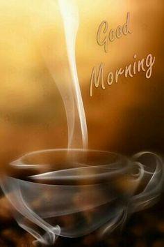 good morning / good morning _ good morning quotes _ good morning quotes inspirational _ good morning quotes for him _ good morning wishes _ good morning beautiful _ good morning greetings _ good morning images