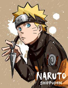 Naruto Uzumaki Shippuden, Naruto Kakashi, Anime Naruto, Naruto Boys, Wallpaper Naruto Shippuden, Naruto Wallpaper, Manga Anime, Sasunaru, Naruhina