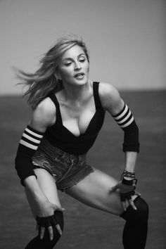 #Madonna #MDNA #TheQueenOfPop #TheQueenOfMusic #TheQueenOfReinvention #GirlGoneWild #TurnUpTheRadio 2012 #MDNATour #Fashion #Vogue #Sexy