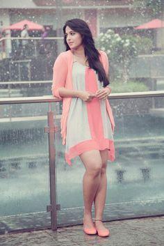 Gorgeous Anushka