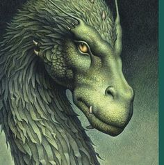 Eragon2