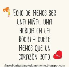 Mejores 934 Imagenes De Corazon Roto En Pinterest Beautiful Lyrics