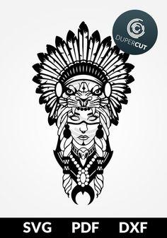 Tattoos for women – Tattoos And Lion Tattoo Sleeves, Sleeve Tattoos, Tattoos For Women, Tattoos For Guys, Tribal Hand Tattoos, Buho Tattoo, Indian Tattoo Design, Spiderman Tattoo, Shaman Woman