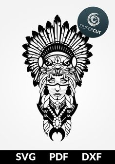 Tattoos for women – Tattoos And Lion Tattoo Sleeves, Sleeve Tattoos, Tribal Hand Tattoos, Indian Tattoo Design, Spiderman Tattoo, Shaman Woman, Paper Cutting Templates, Sketch Tattoo Design, Tatuagem Old School