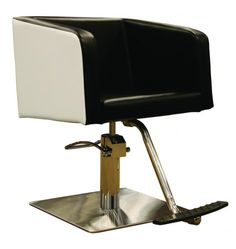 strata-styling-chair-black-white-45l-mb-5lp-sq
