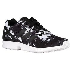 4db62208bf2 8 Best kicks images | Adidas originals zx flux, Kicks, Adidas men