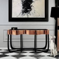 The amazing Finishes of Boca do Lobo's pieces | www.bocadolobo.com #bocadolobo #luxuryfurniture #interiordesign #designideas #homedesignideas #homefurnitureideas #furnitureideas #furniture #homefurniture #finishes #materialsandfinishes
