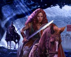 What were some of the main reasons for the defeat of Boudicca's rebellion, AD 60-61?