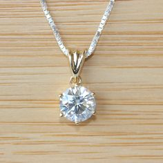 pendent or Stud Brilliant Cushion Cut Moissanite Perfect for Engagement Ring Excellent Cut Test Positive with Moissanite//Diamond Tester VVS1 Quality D-F Color Wedding Ring