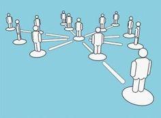 Trabajo en Equipo; Tener la capacidad de poder trabajar con otras personas buscando crear un mayor impacto de mayor calidad.
