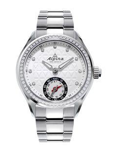 Alpina_Horological_Smartwatch_
