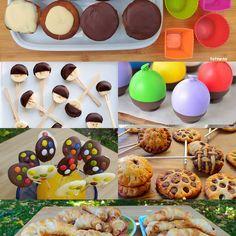 Caramel Apples, Desserts, Food, Cocoa, Bonbon, Creativity, Plants, Dried Fruit, Meal