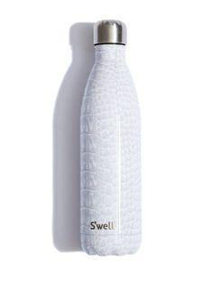 25 Oz Water Bottle