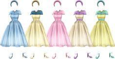 Isabella Cinderella, Events, Popular, Game, Disney Princess, Disney Characters, Popular Pins, Gaming, Toy
