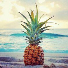 Image via We Heart It #beach #summer #anana