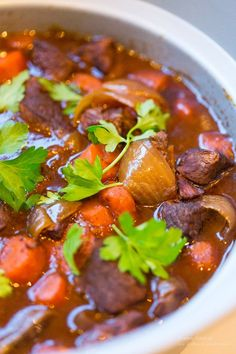 Low Carb Recipes, Cooking Recipes, Scandinavian Food, Low Carb Vegetables, Crock Pot Slow Cooker, Pulled Pork, I Love Food, Coco, Curry