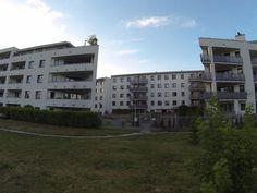 mieszkanie, Warszawa, Bemowo, 115 m2, 3 pokoje, 1 290 000 PLN - otoDom.pl