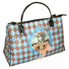 BOLSO TEACHER´S PET 44,90 €