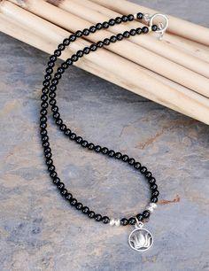 Sivana — Women Jewelry Chakra