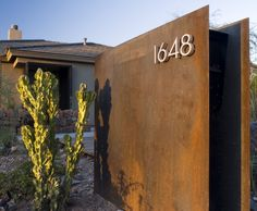 Liu Residence, project type: renovation architect: debartolo architects location: phoenix, az