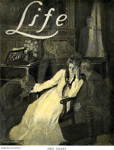 Life 1904-10-20