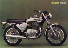The Paul d'Orléans Vintage Bike Buyer'sGuide - Pipeburn - Purveyors of Classic Motorcycles, Cafe Racers & Custom motorbikes