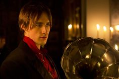 Penny Dreadful Dorian Gray Quotes. QuotesGram by @quotesgram