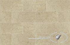 Textures Texture seamless | Verdello marble floor tile texture seamless 19149 | Textures - ARCHITECTURE - TILES INTERIOR - Marble tiles - Green | Sketchuptexture