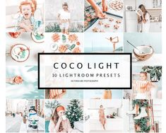 Etsy :: Your place to buy and sell all things handmade Wedding Presets, Different Tones, Wedding Shoot, Lightroom Presets, Color Pop, Photo Editing, Desktop, Gallery Wall, This Or That Questions