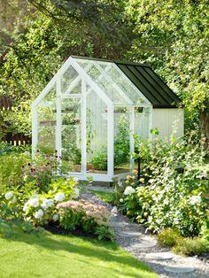 garden-sheds-kekkila9