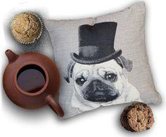 Salón des Fleurs | Vintage Living Mugs, Tableware, Vintage, Special Gifts, Tent, Flowers, Dinnerware, Cups, Tumbler