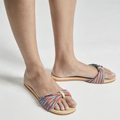 a6b2581b97a2fa 18 Best Havaianas images