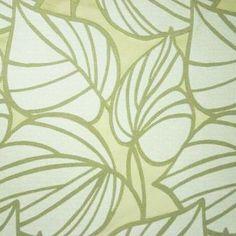 Blendworth Jungle Vine-001 Fabric Designer Fabrics and Wallpapers by Sanderson, Harlequin, Morris, Osborne, Little And many more