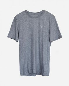 Nike Maillot AeroReact W vêtement running femme