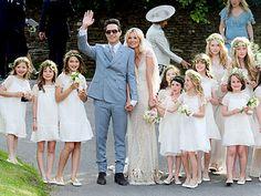 Google 搜尋 http://www.bridesmaidsandweddings.com/wp-content/uploads/2011/07/kate-moss-440.jpg 圖片的結果