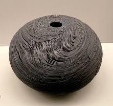 Resultado de imagem para matsui kosei pottery