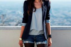 Trying something like this when it gets warmer !