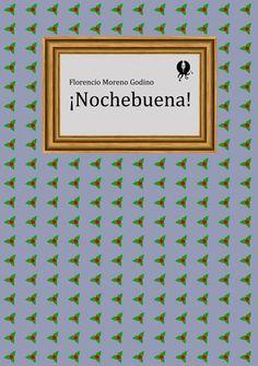GYP-NB0198. '¡Nochebuena!', de Moreno Godino