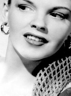 Judy Garland ~ The Pirate, 1948
