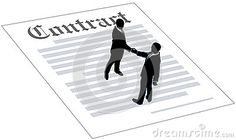 pictures of business people signing contracts   Contract Business People Sign Agreement Royalty Free Stock Image ...
