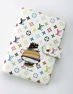 078cfb875b Louis Vuitton Handbags, Google Images, Coin Purse, Satchel Handbags,  Purses, Coin Purses, Louis Vuitton Bags, Lv Handbags