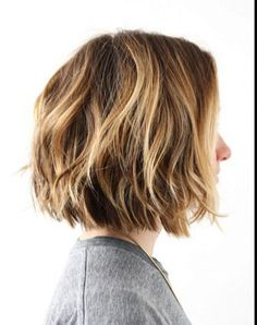Cut and texture