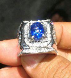 Novel cincin permata biru online dating