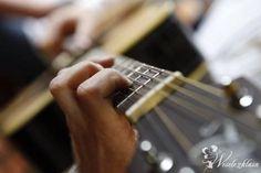 Oprawa muzyczna ślubu, SEDAMOR, 1