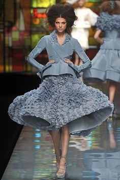 Christian Dior S 2009 C