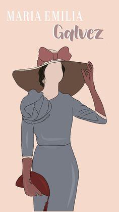 Wattpad Quotes, Wattpad Books, My Twitter Account, Girl Wallpaper, Header, Cl, Platforms, Costa, Disney Characters