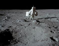 Moon  #MoonStarCenterofCreation