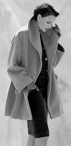 Vintage Couture (designer?)
