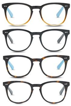 We are hosting an TOMS Optical Trunk Show on Saturday, May 3 at Glance Optics & Eyewear in Lake Oswego. Stop by for an exclusive look at our new optical frames.